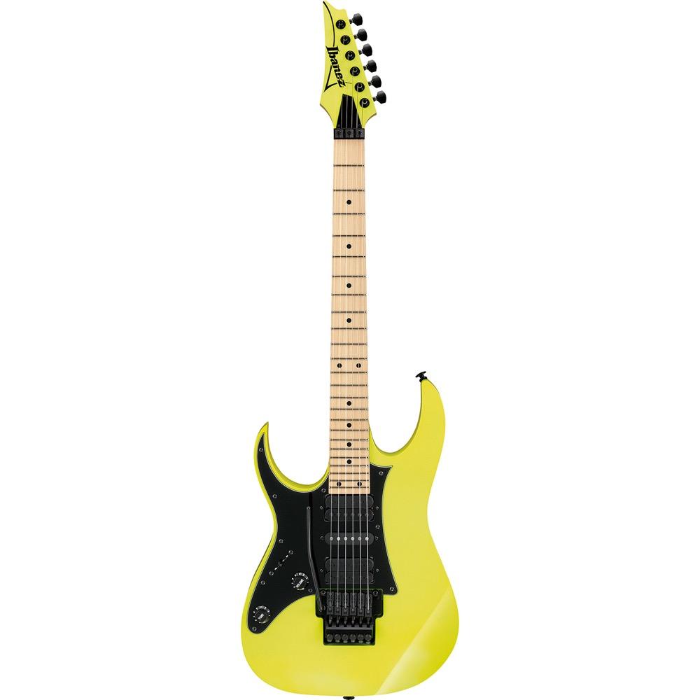 IBANEZ RG550L DY レフティ エレキギター