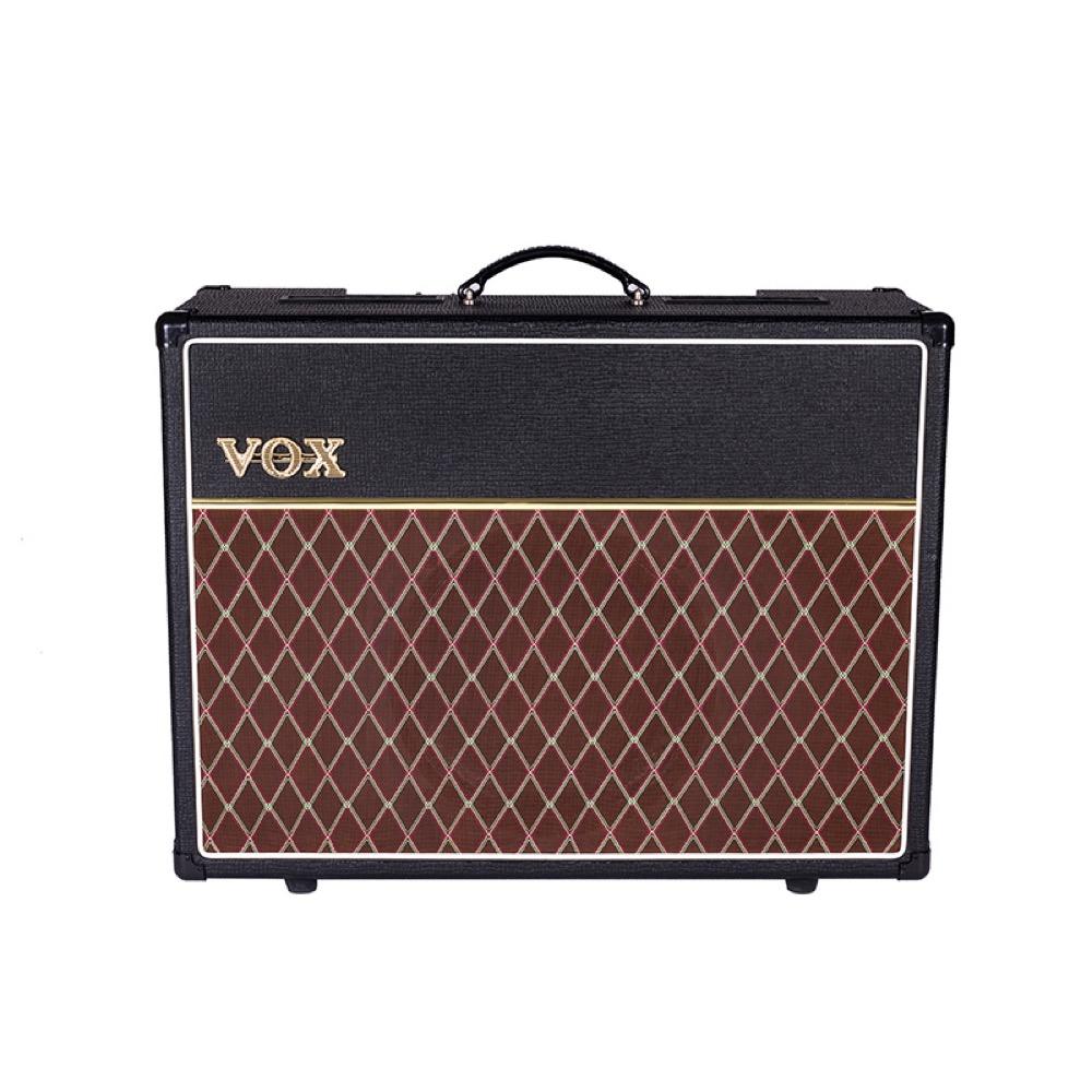 VOX AC30S1 ギターアンプ