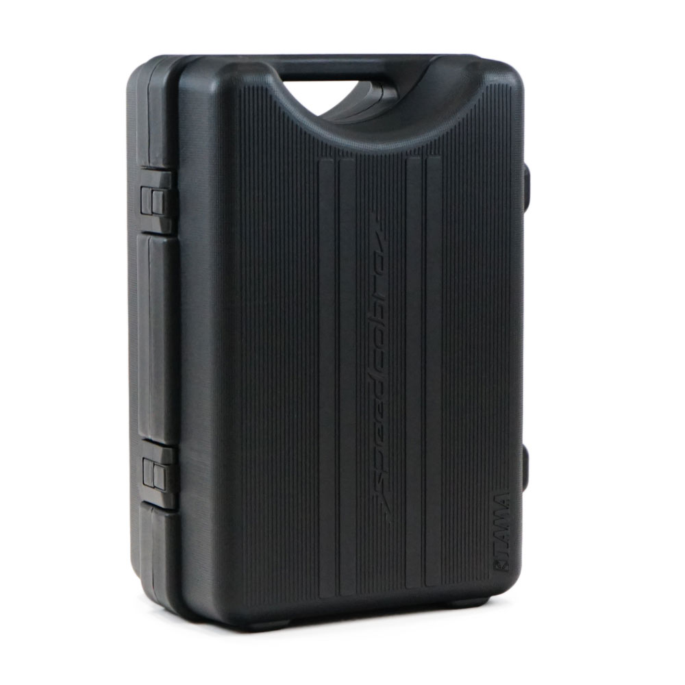 TAMA PC910TW Speed Cobra Carrying Cases ツインペダル用ペダルケース