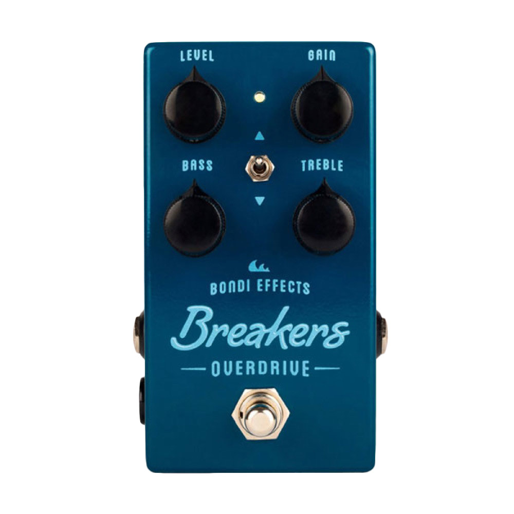 本店は Bondi Effects Overdrive Breakers Effects Breakers Overdrive ギターエフェクター, 海外グルメ食品のIGM:6e159c49 --- wap.pingado.com