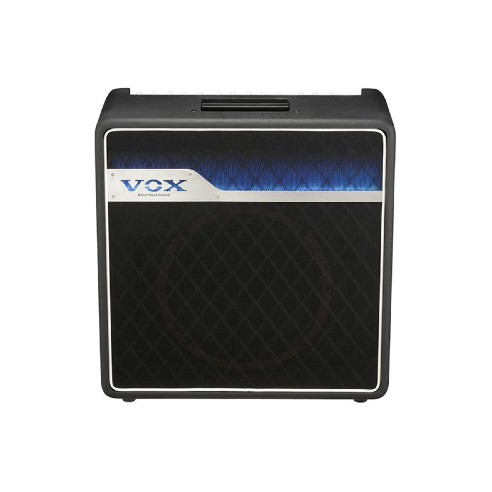 VOX MVX150C1 Nutube搭載 チューブアンプ ギターアンプ コンボ