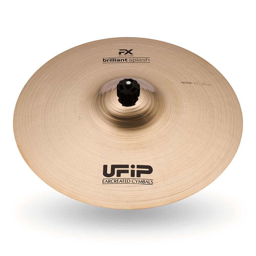 UFiP FX-10BS Effectsシリーズ Brilliant Splash 10