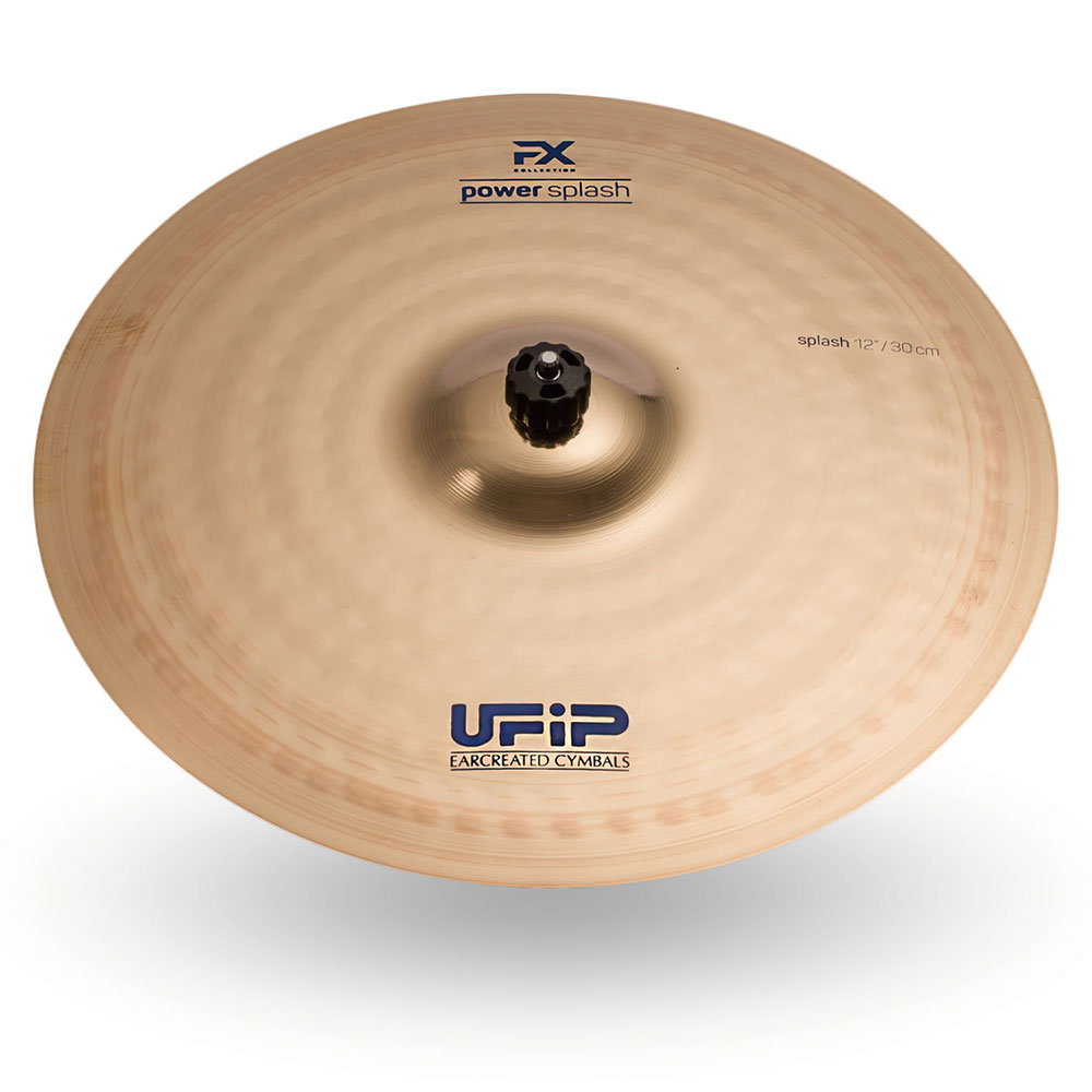 UFiP FX-12PS Effectsシリーズ Power Splash 12