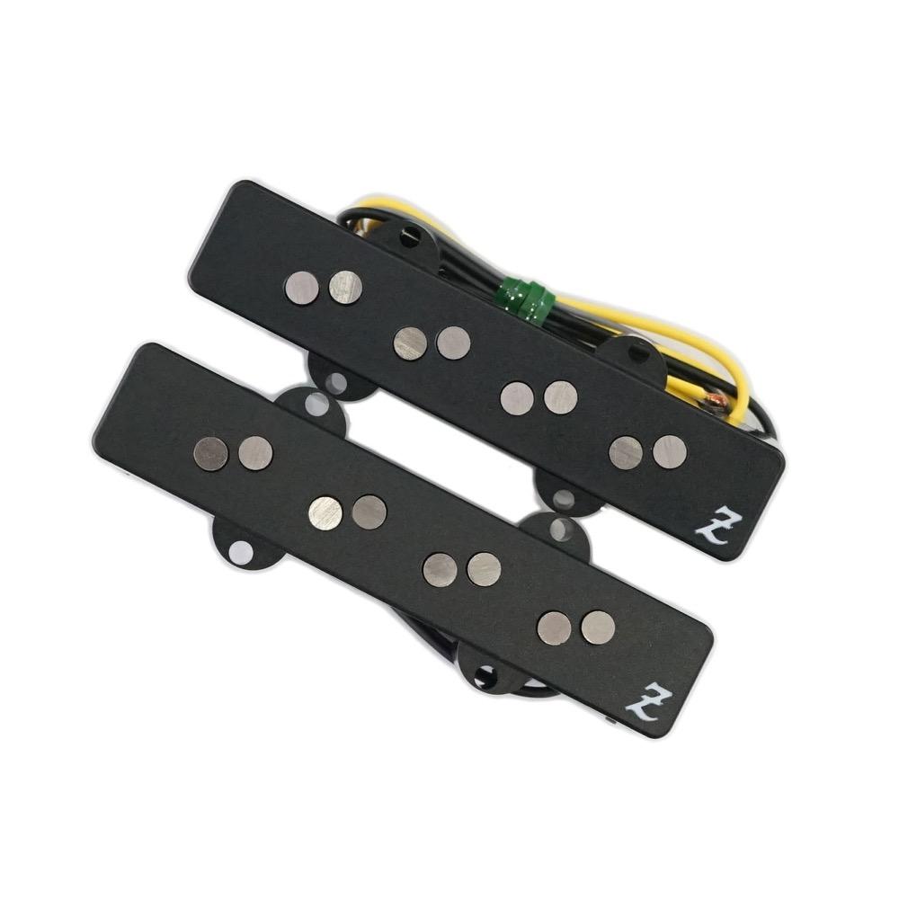 ATELIER Z JZ-4 Pickup Set 4弦ベース用ピックアップ
