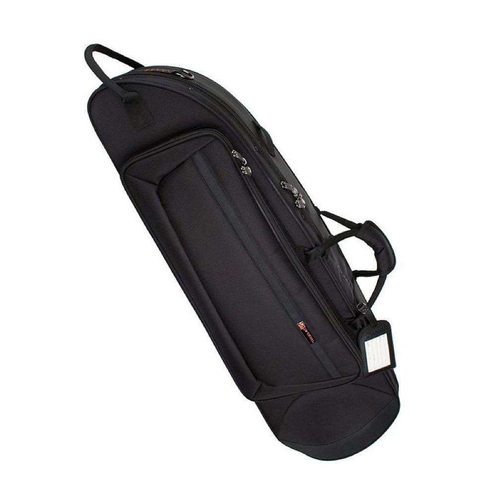 IP-306CT PROTEC テナーバストロンボーン用ケース Black