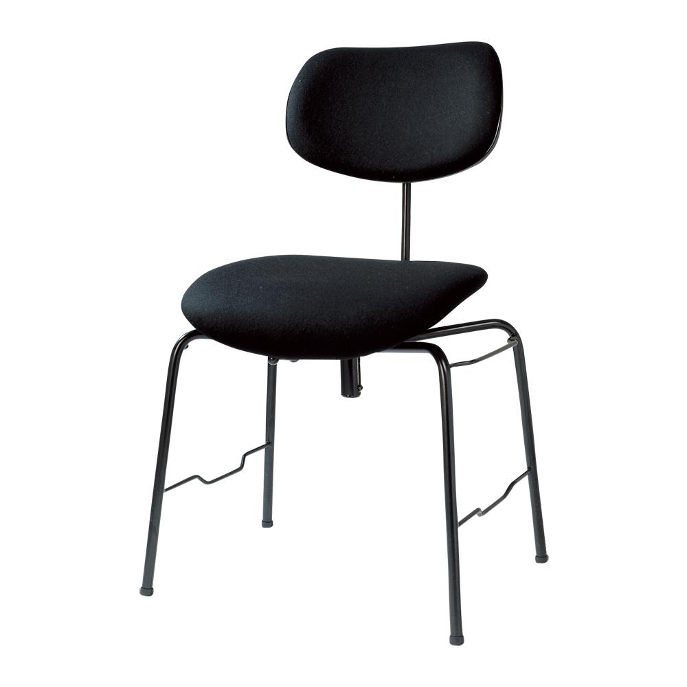 WILDE + SPIETH 710-1211/50-55 オーケストラチェア 演奏者用 椅子