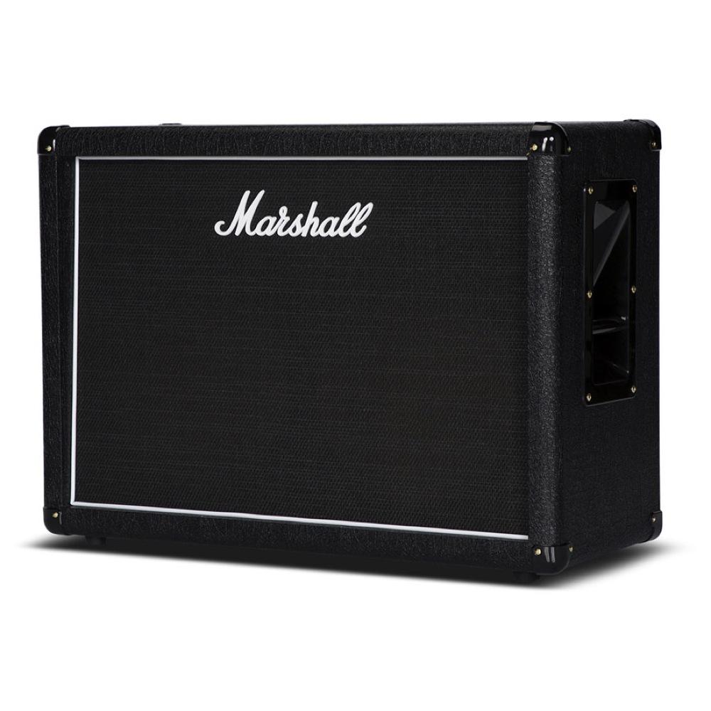 MARSHALL MX212 スピーカーキャビネット