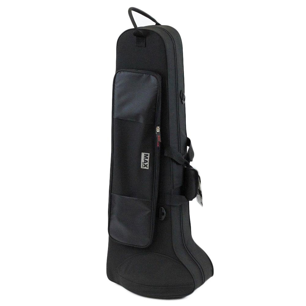 PROTEC MX-309CT Black バストロンボーン用ギグバッグ