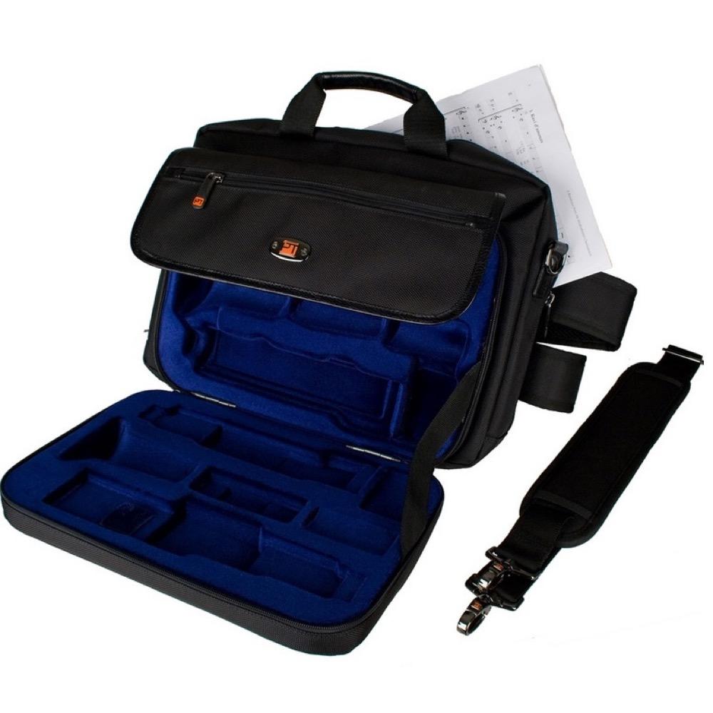 PROTEC LX-307 Black クラリネット用ケース