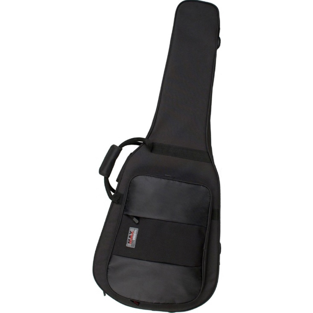 PROTEC MX202 Classical Guitar MAX Case Classical Black Black Guitar クラシックギター用ギグバッグ, KrossShop:65379e9d --- vidaperpetua.com.br