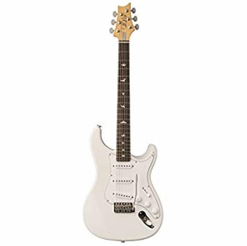 Paul Reed Smith(PRS) 2017 Silver Sky John Mayer Signature Model J2 FROST エレキギター