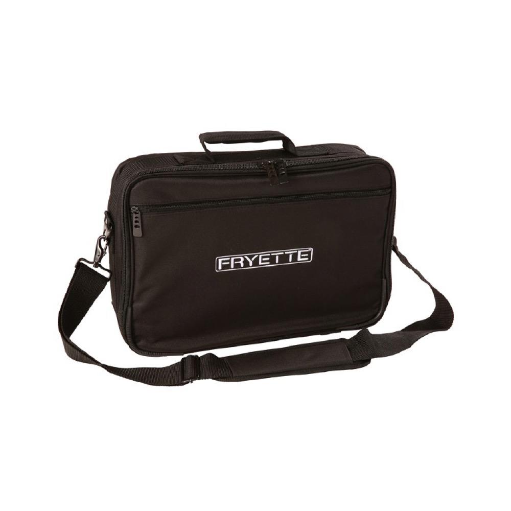 FRYETTE PS-2 Carry Bag PS-2用キャリーバッグ