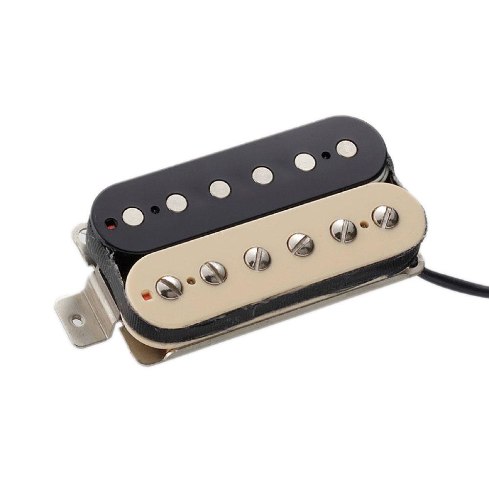 TV Jones Starwood Humbucker Neck Zebra ネック側 エレキギター用ピックアップ