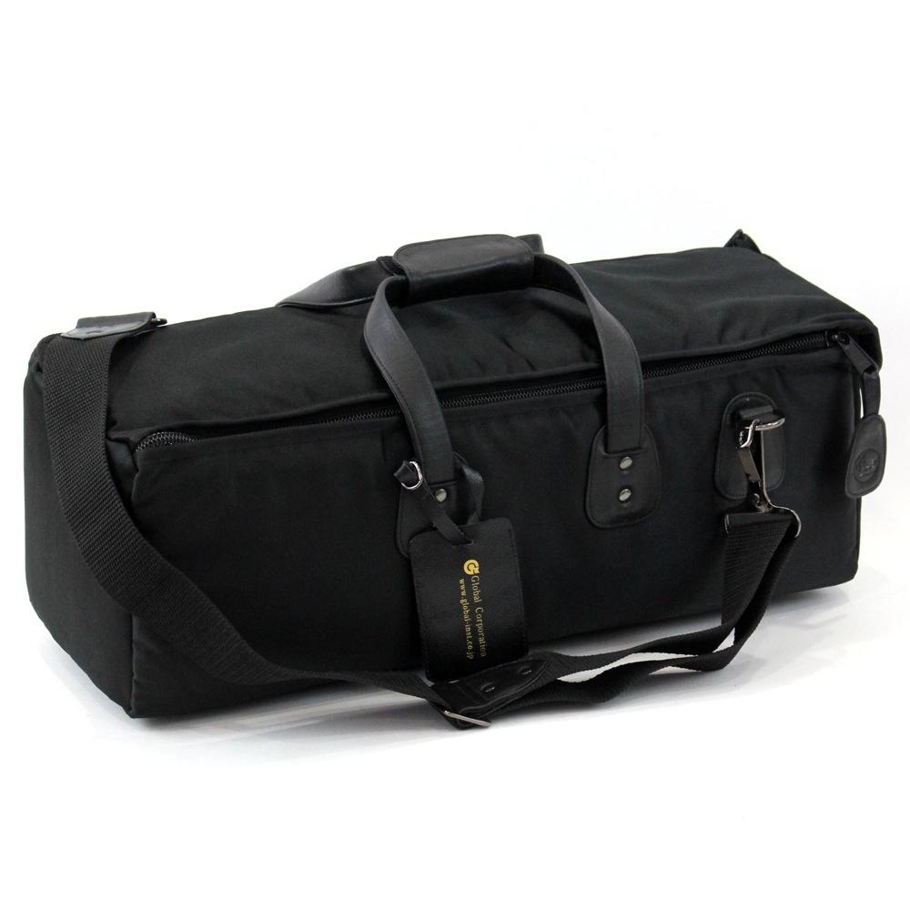 GARD BAGS GTMN-BK トランペット&ミュート用ケース
