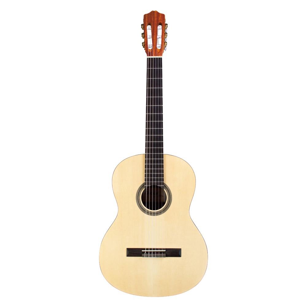 Cordoba C1M 4/4 クラシックギター