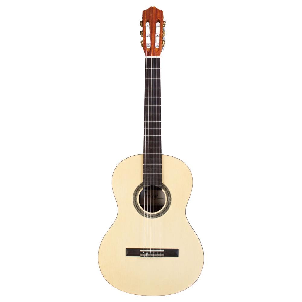 Cordoba C1M 3/4 クラシックギター