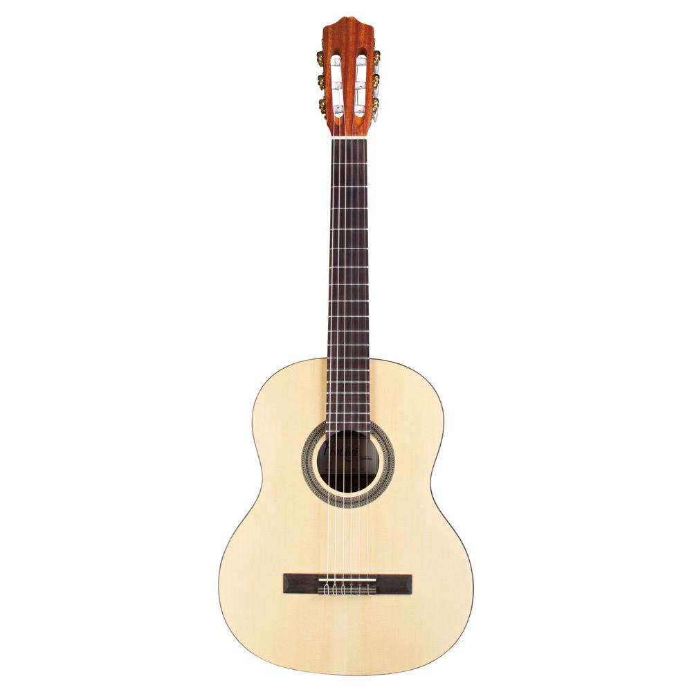 Cordoba C1M 1/2 クラシックギター