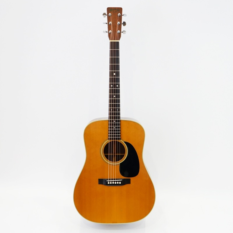 Musical Instruments & Gear Conscientious Martin D-18 Sq