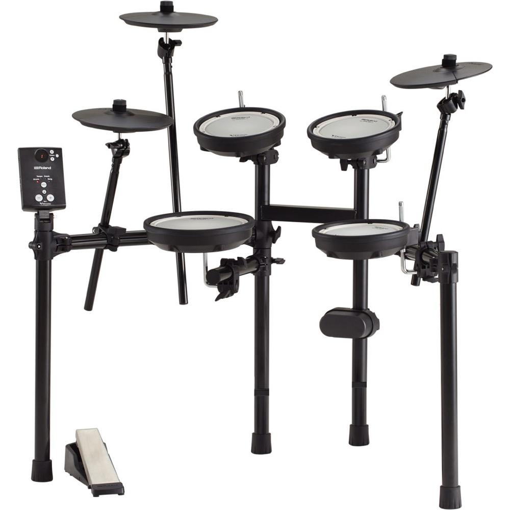ROLAND TD-1DMK 電子ドラム ドラムキット