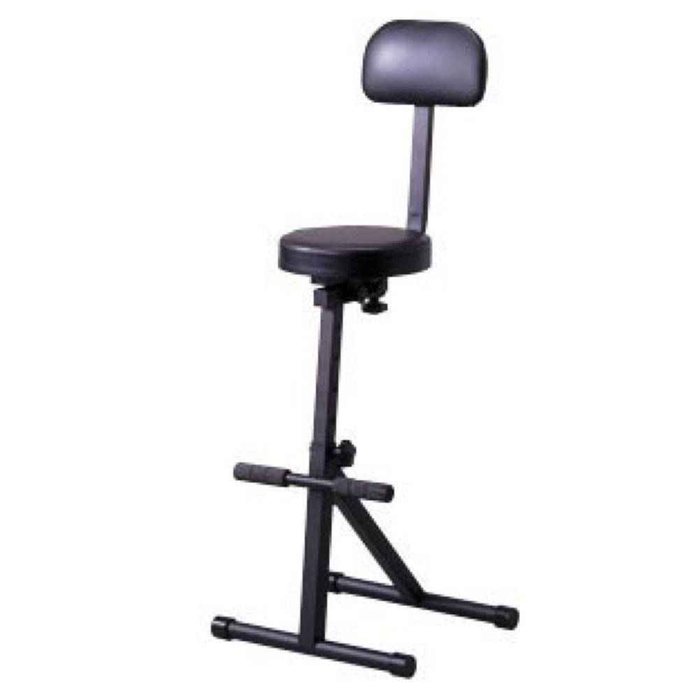 KIKUTANI KT-5302 弾き語り用椅子