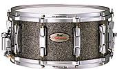 Pearl RF1465S/C GK スネアドラム