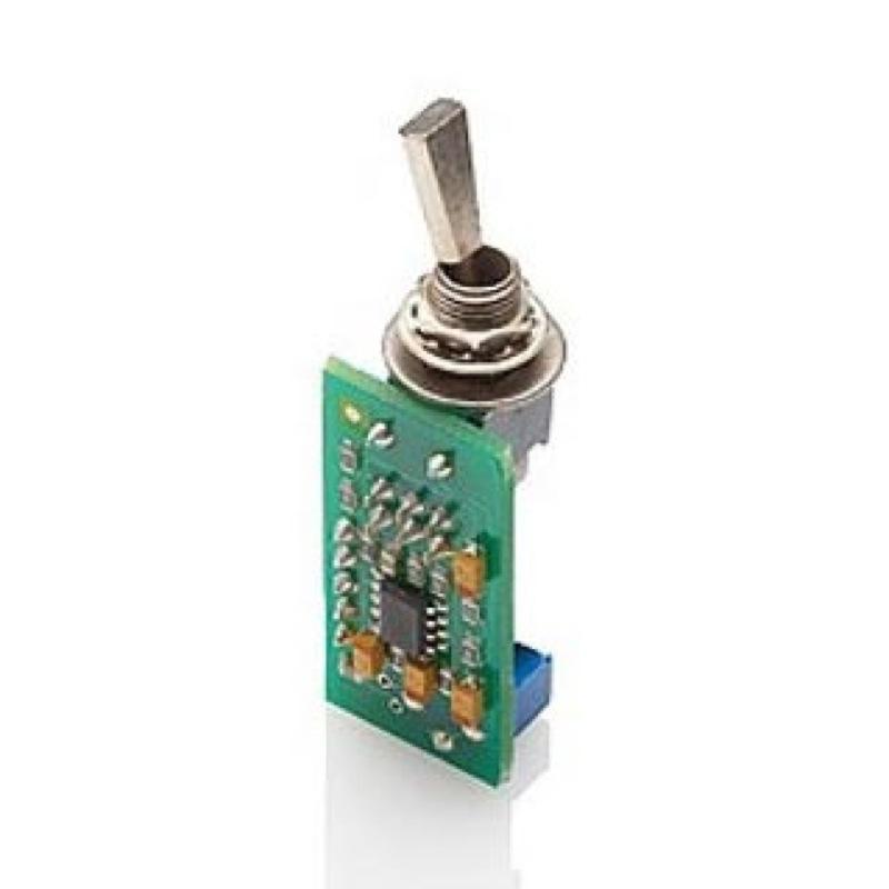EMG PA2 プリアンプブースター