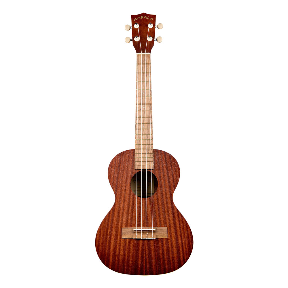 KALA MAKALA MK-T Makala Tenor Ukulele with Bag テナーウクレレ バック付き