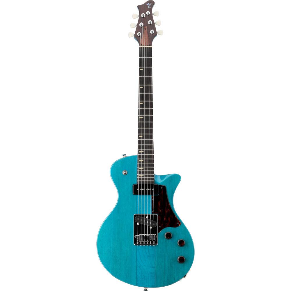 最新人気 RYOGA RYOGA BUMBLE-F6 TPB TPB BUMBLE-F6 エレキギター, 命一番堂:cd003224 --- totem-info.com