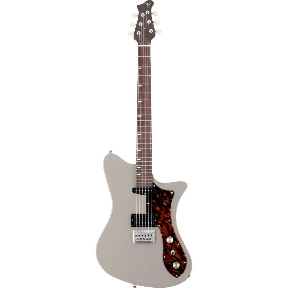 RYOGA SKATER-H3 ITG エレキギター
