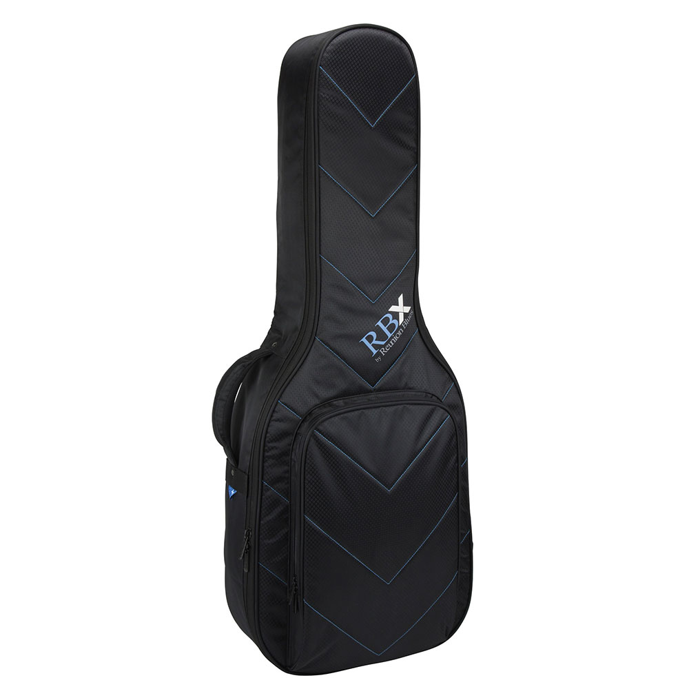 Reunion Blues RBX-C3 RBX Small Body Acoustic Classical Guitar Gig Bag アコースティックギター用ギグバッグ
