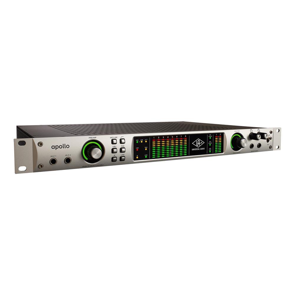 100%安い Universal Audio Universal Apollo Apollo FireWire FireWire オーディオインターフェイス, タカセチョウ:0742e33c --- clftranspo.dominiotemporario.com
