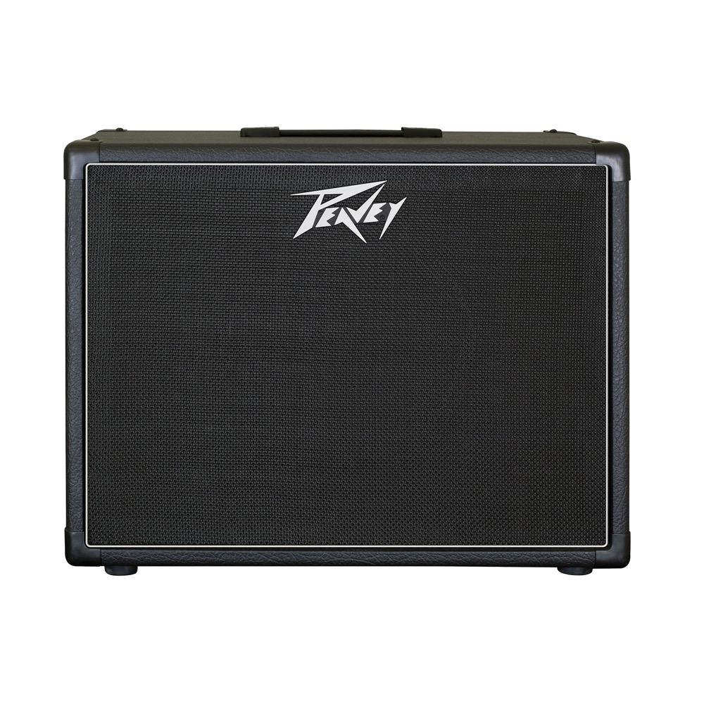 PEAVEY 112-6 Guitar Enclosure ギターアンプスピーカー
