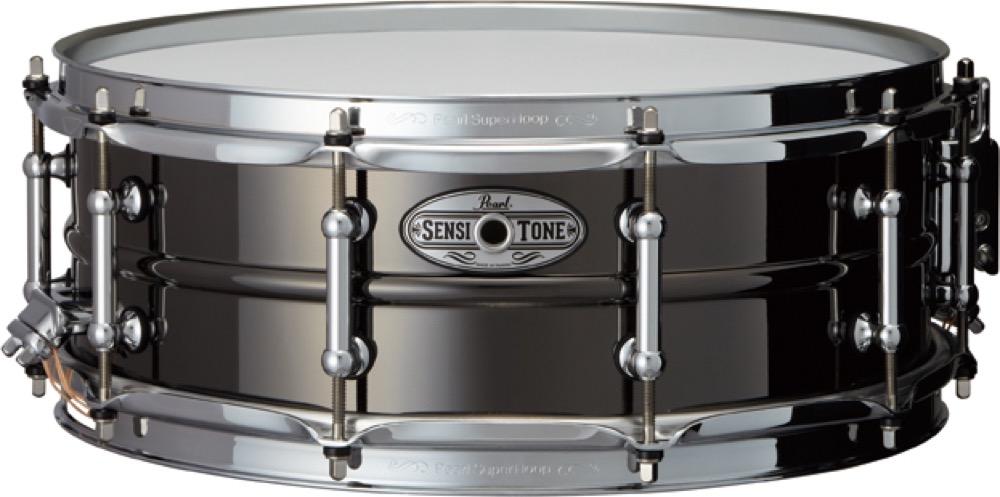 Pearl STA1450BR SensiTone スネアドラム