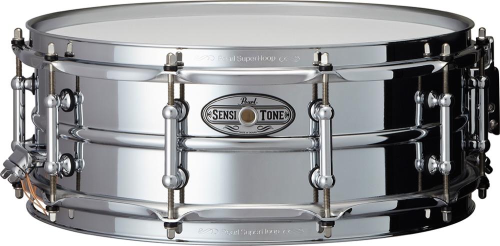 Pearl STA1450S SensiTone スネアドラム