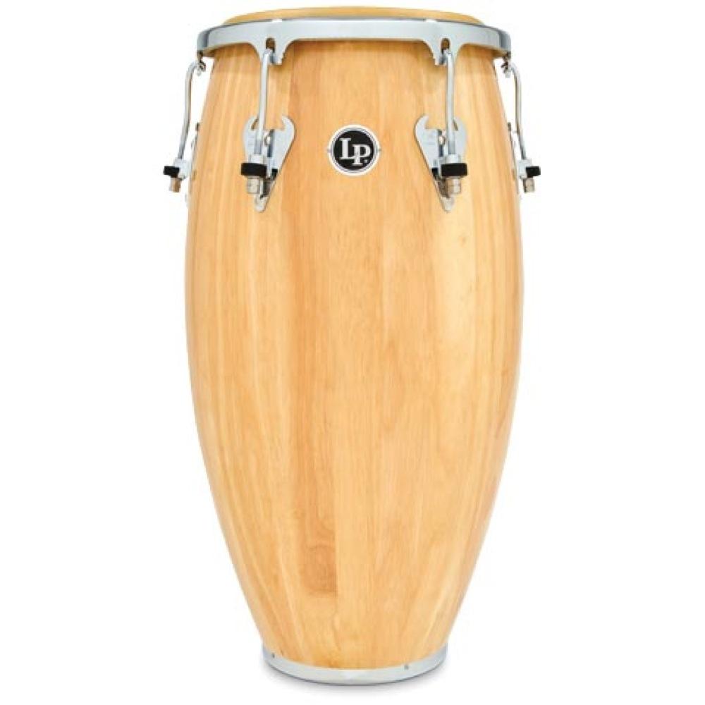 LP M752S-AWC Wood Matador Wood コンガ 11-3/4″ Conga 11-3/4″ コンガ, 鏡 ミラー 洗面 インテリア IVY:35c1693f --- officewill.xsrv.jp