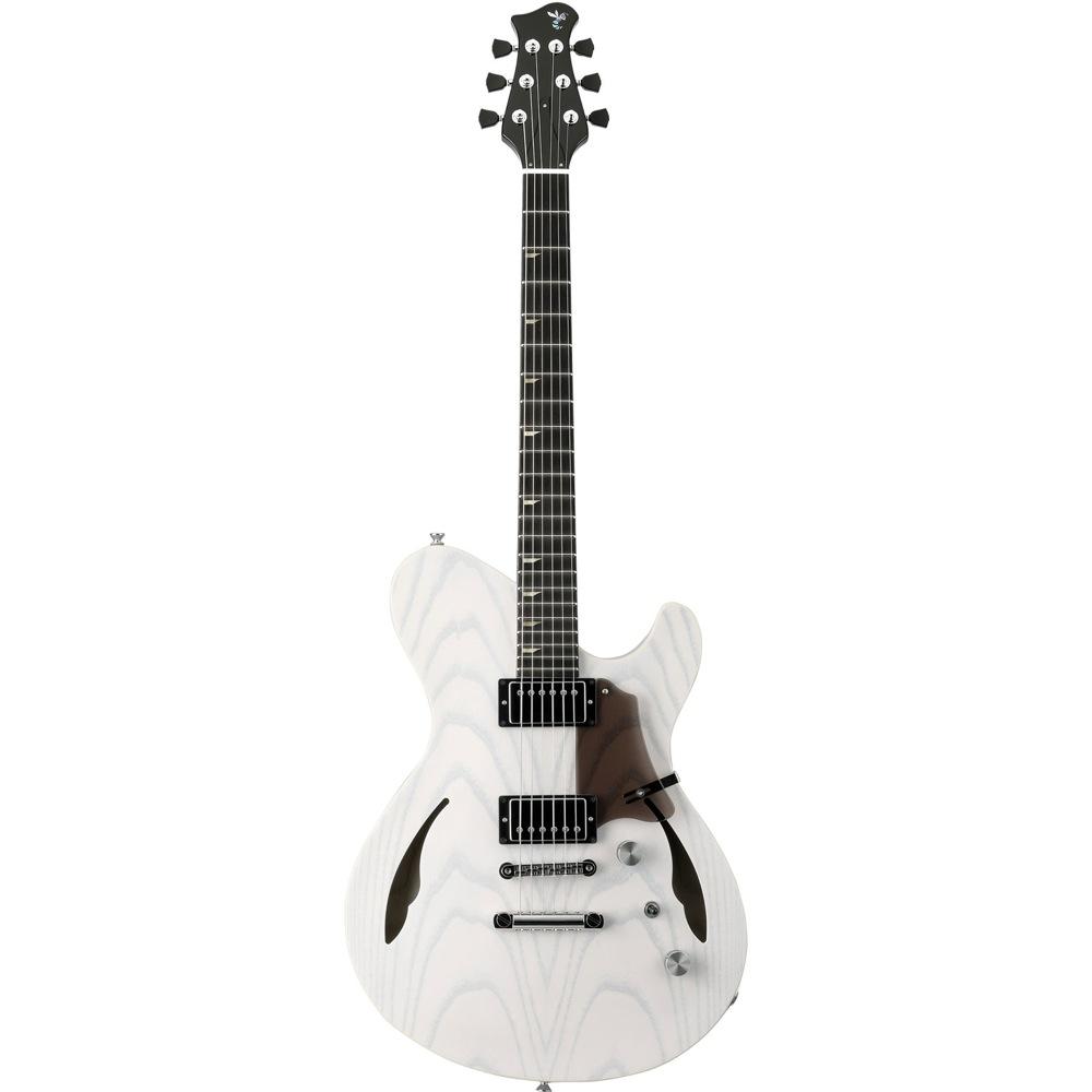 RYOGA EMPRESS-G2 TPW エレキギター