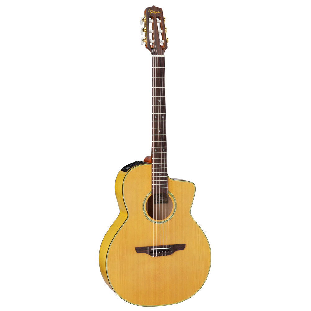 TAKAMINE CN TDP640NC TDP640NC TAKAMINE CN エレクトリック クラシックギター, シャコタンチョウ:5a7d2c06 --- sunward.msk.ru