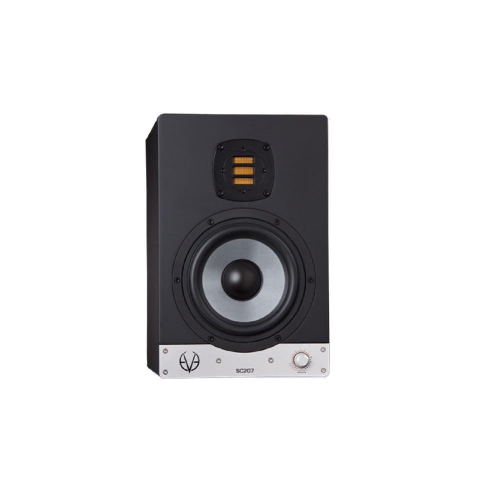 EVE Audio SC207 2-Way, 7