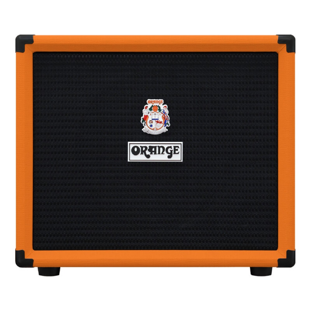 ORANGE OBC112 Orange ベースアンプキャビネット