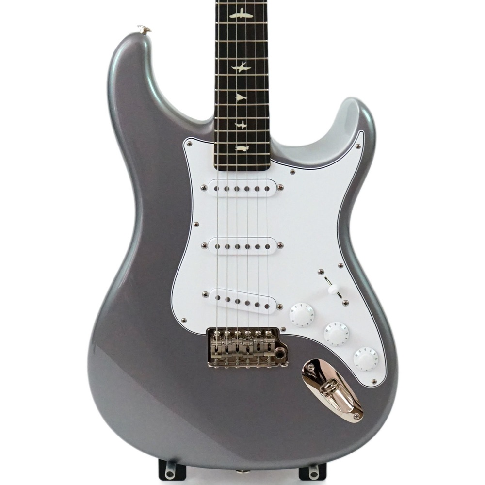 Paul Reed Smith(PRS) 2017 Silver Sky John Mayer Signature Model Tungsten エレキギター