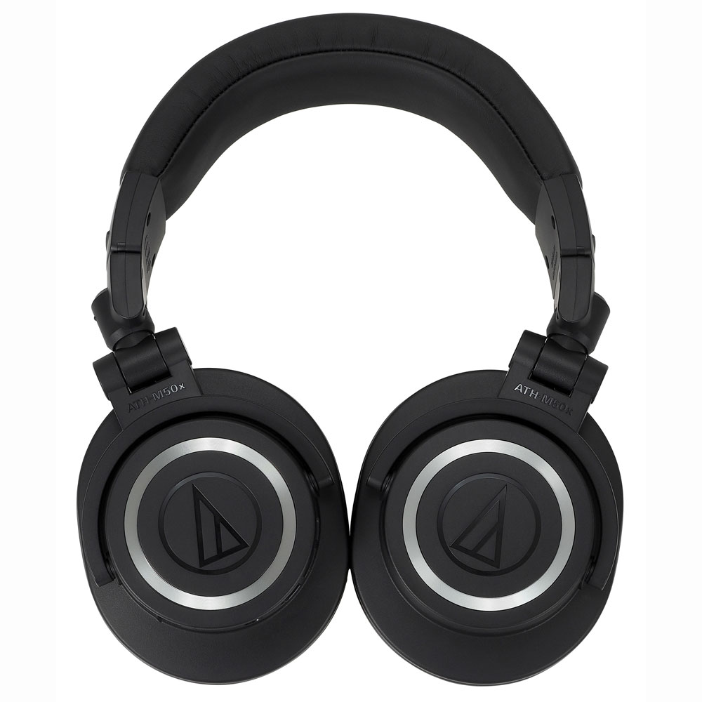 Chuya Online Audio Technica Ath M50xbt Wireless Monitor Headphones Wiring Money Overseas