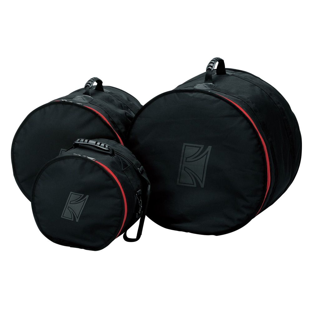 驚きの安さ TAMA DSS48LJ ドラムバッグセット for TAMA STANDARD Drum Bag Set Set for Club-JAM Kit, 竹田本社 お菓子の城:711c4e4e --- scottwallace.com