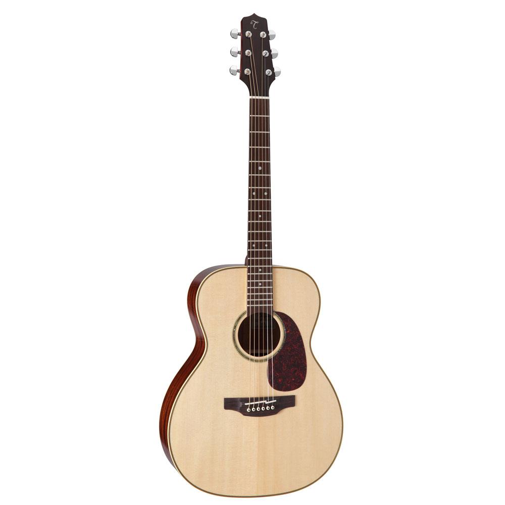TAKAMINE SA741 N アコースティックギター