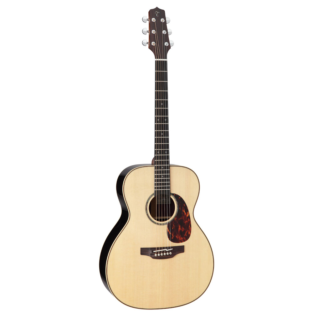 TAKAMINE SA761 N アコースティックギター