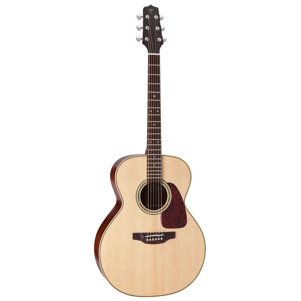 TAKAMINE SA541 N アコースティックギター