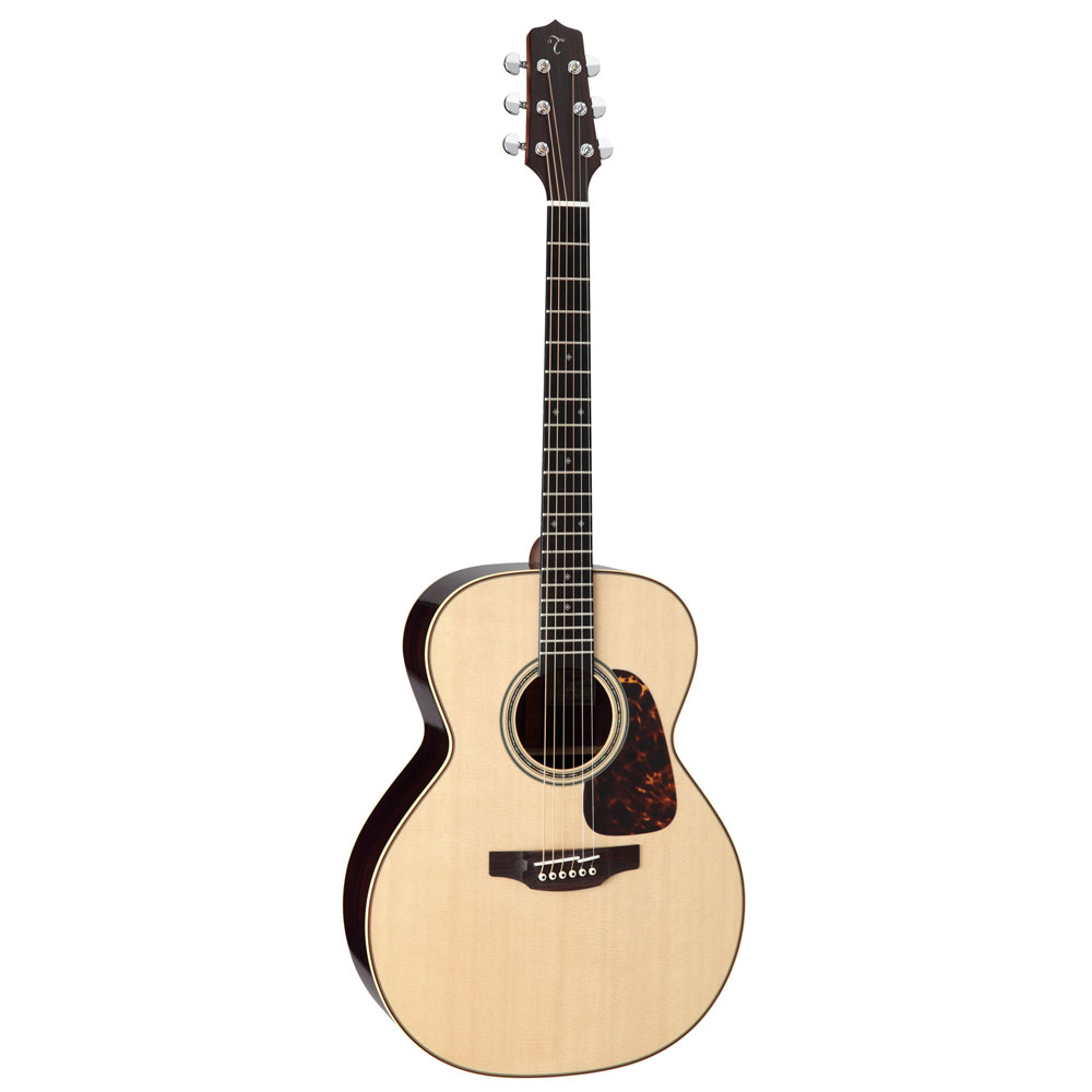 TAKAMINE SA561 N アコースティックギター