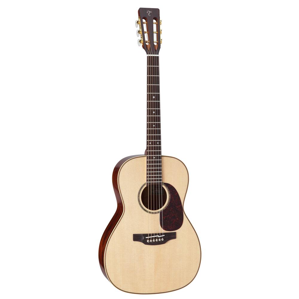 TAKAMINE SA441 N アコースティックギター