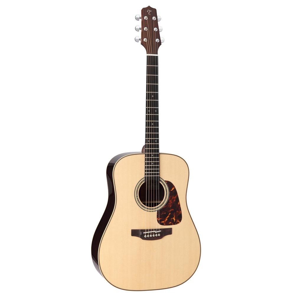 TAKAMINE SA261 N アコースティックギター