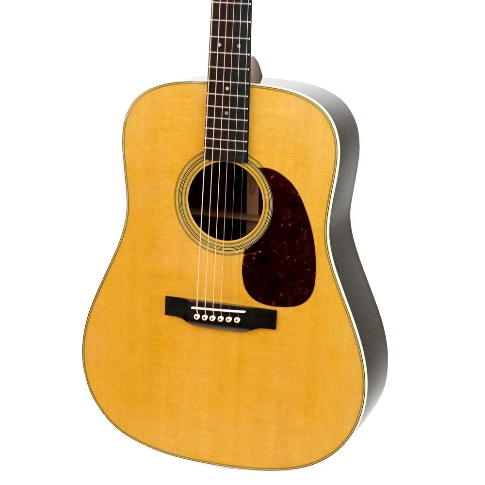 MARTIN D-28 Standard (2017) 2018年製 正規輸入品 アコースティックギター