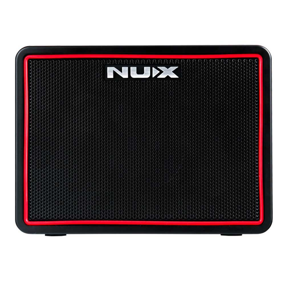 NUX Mighty Lite BT NMLBT ミニモデリングアンプ